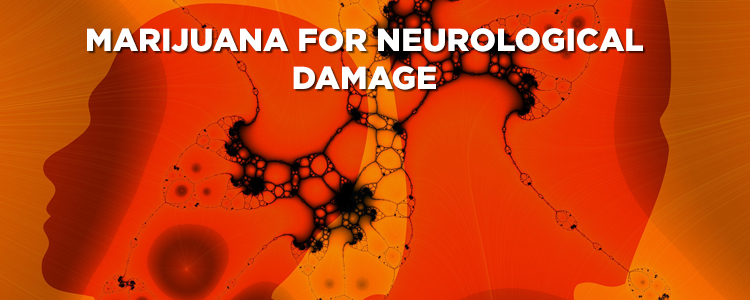 Marijuana-for-Treatment-of-Neurological-Damage-