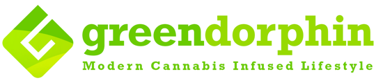 Greendorphin.com - Modern Cannabis Infused Lifestyle