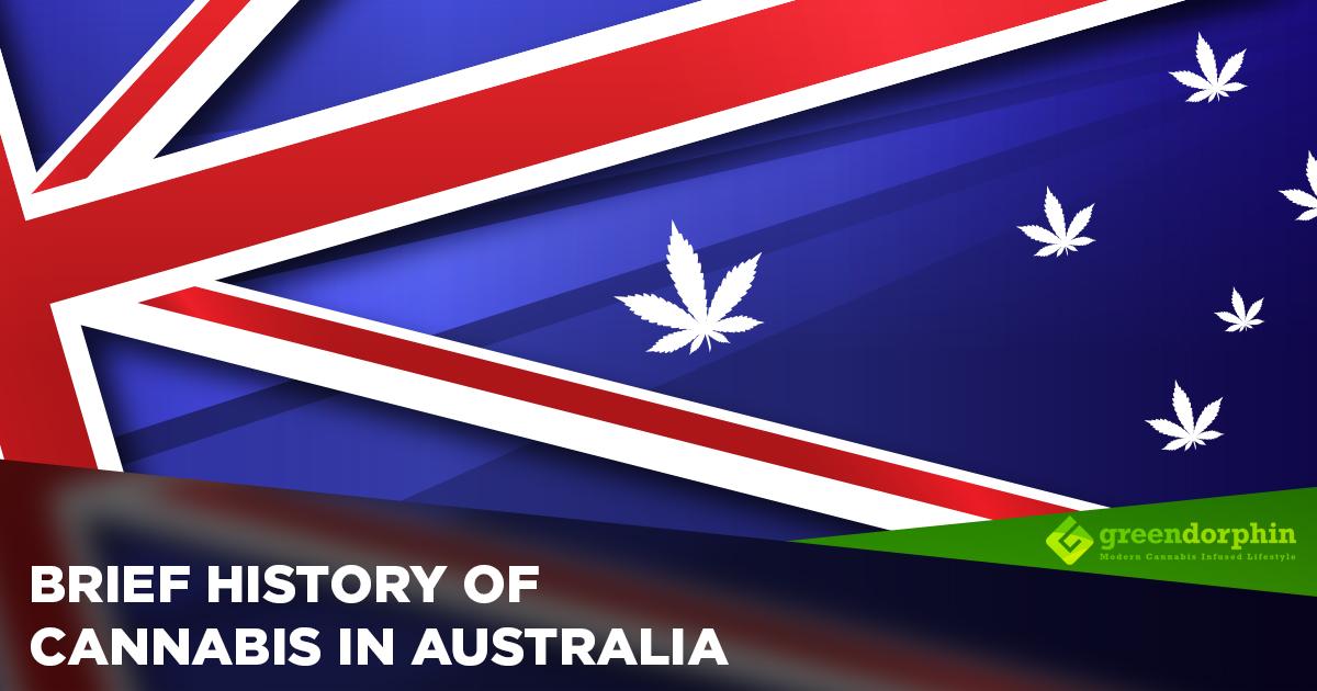 Australia3 Facebook Greendorphin Com