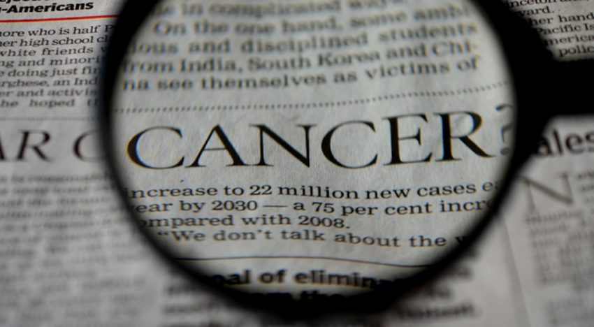 """Cannabis Science to Host a Black Tie, Red Carpet Gala Event- """"Cannabis Kills Cancer"""""""