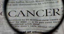 Cannabis as Radical Treatment for Cancer