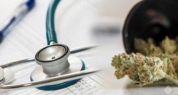 Can Medical Marijuana Help Prevent Illness