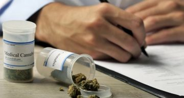 New York's Medical Marijuana Program: Ineffective