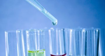 How Many Different Drug Tests Are There?