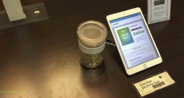 How to Get a Marijuana Dispensary License in States Where Marijuana Is Legal