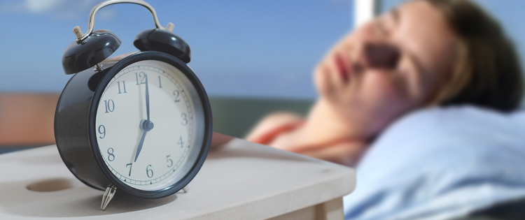 Marijuana Improves Sleep And Cures Insomnia