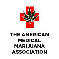 The American Medical Marijuana Association - marijuana organizations