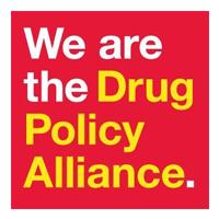 Drug Policy Alliance - marijuana-organizations