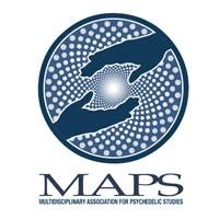 MAPS - marijuana organizations