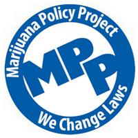 The Marijuana Policy Project - marijuana-organizations