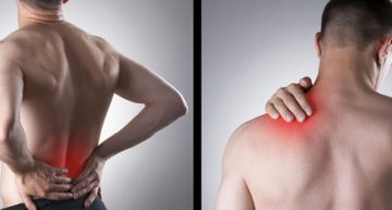 How Cannabis Can Help with Chronic Pain