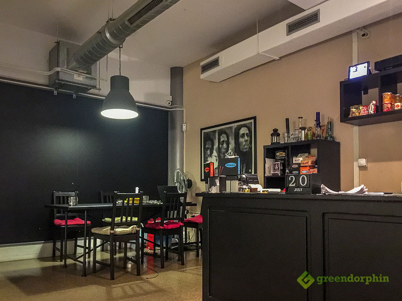 barcelona-cannabis-club- cannabis cafe