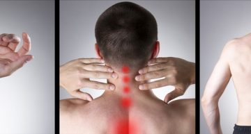 Cannabis for Pain Management and Treatment