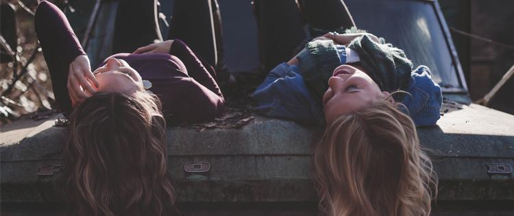 How Marijuana Affects Teens and Adolescents