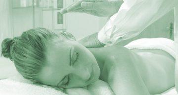 Is Medical Marijuana Better than a Massage