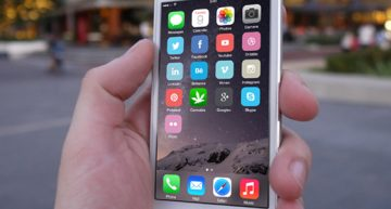 Cannabis and Social Media Networks: Are they a Good Match?