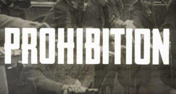 Why William Randolph Hearst Provided the Platform to Create the Devastating Marijuana Prohibition?