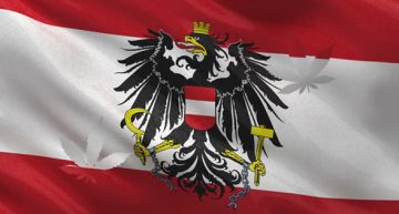 Austria: Will It Follow Its Neighbor Germany's Marijuana Reforms Soon?