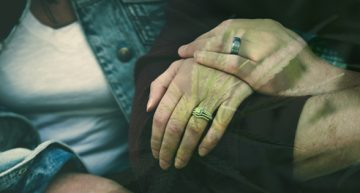 Can Cannabis Solve Intimacy Problems?