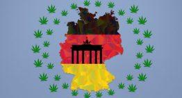 Cannabis Reform Deutschland – Focus On Berlin?