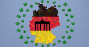 Cannabis Reform Deutschland – Focus On Berlin?