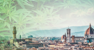 Italy's Health Minister Vows Medical Cannabis Expansion