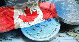Cannabis Stocks Drop on Canada Marijuana Legalization Delay News