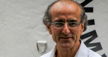 Australia's Pot Doctor – Dr Andrew Katelaris