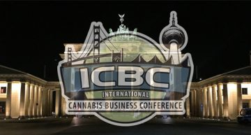 ICBC – First Business Conference Organizes For April Kickoff in Berlin