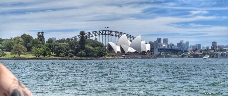 420 hookup Sydney