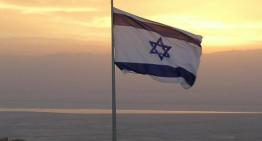 Marijuana Users Aren't Criminals – Israel Decriminalizes Cannabis