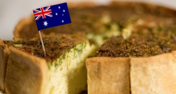 Is Australia Going to Miss Out on the Cannabis Pie?