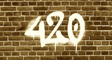 Ready For 420?