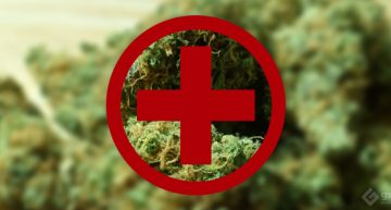 Medical Marijuana User Guide