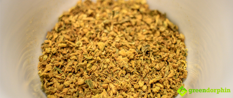 Cannabis Decarboxylation – Everything You Need to Know