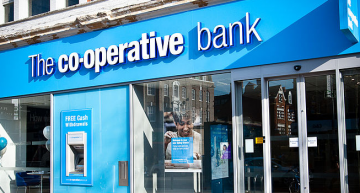 Cannabis Banking: A Festering Sore in the Side of Reform