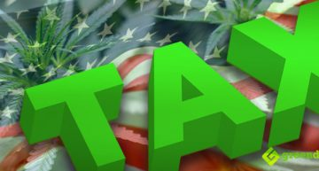 The Marijuana Tax Act was Signed by Roosevelt 80 Years Ago Starting Federal Marijuana Prohibition in the US