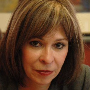 Dianne Sawaya