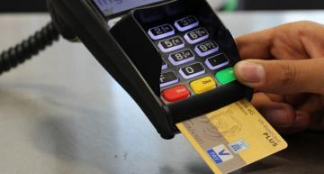 Credit Cards Won't Solve Cannabis' Cash Problem: Blockchain Will