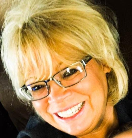 Brenda Vollman