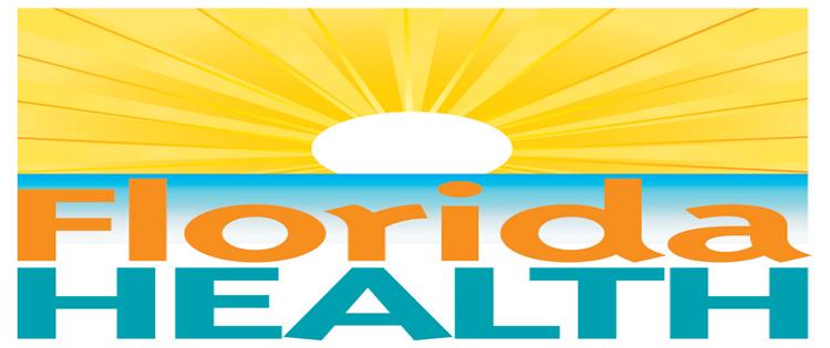 Florida Health