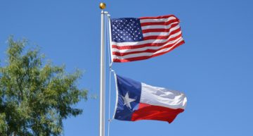 Texas Might Have a Chance at Legalizing Cannabis
