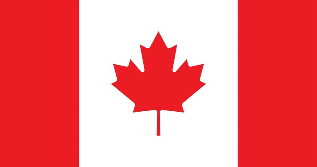 Canada and Uruguay's Joint Effort to Advance Harm Reduction for Cannabis Consumers