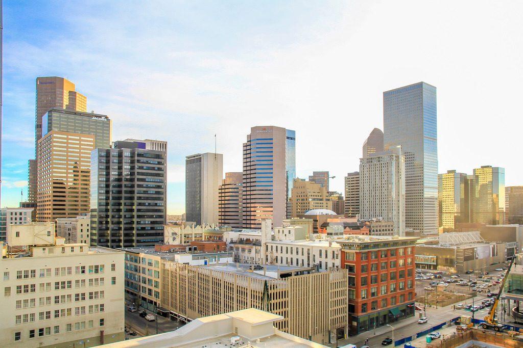 How the Legislation of Cannabis Has Influenced Business - Denver Colorado