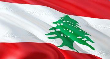 How Cannabis Could Transform Lebanon