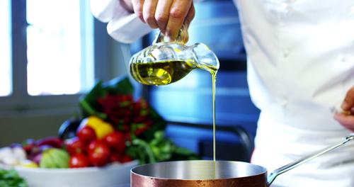 Healthy Black seed oil Australia