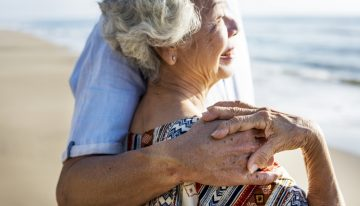 Cannabis and Dementia – Is There a Connection You're Missing?