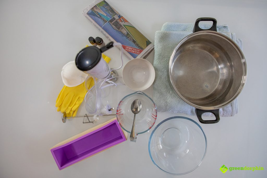 Equipment You Need for soap making.jpg