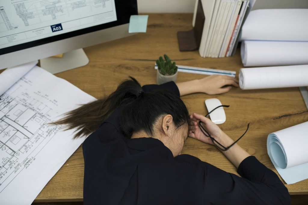 Cannabis helps with fatigue.jpg
