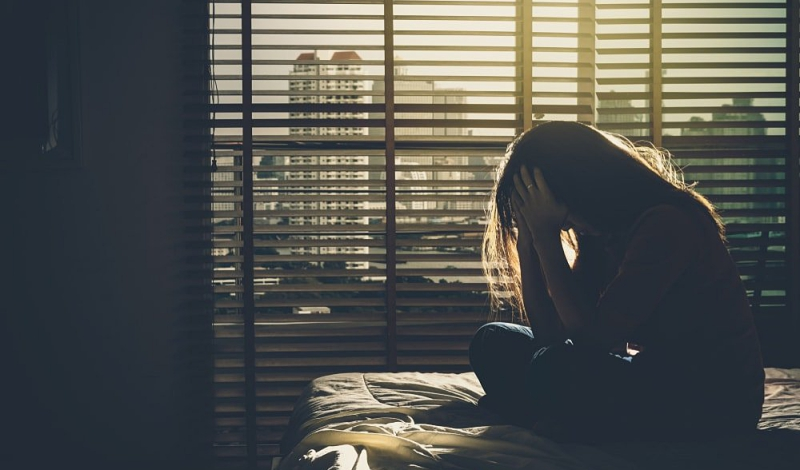 Marijuana Strains for Depression